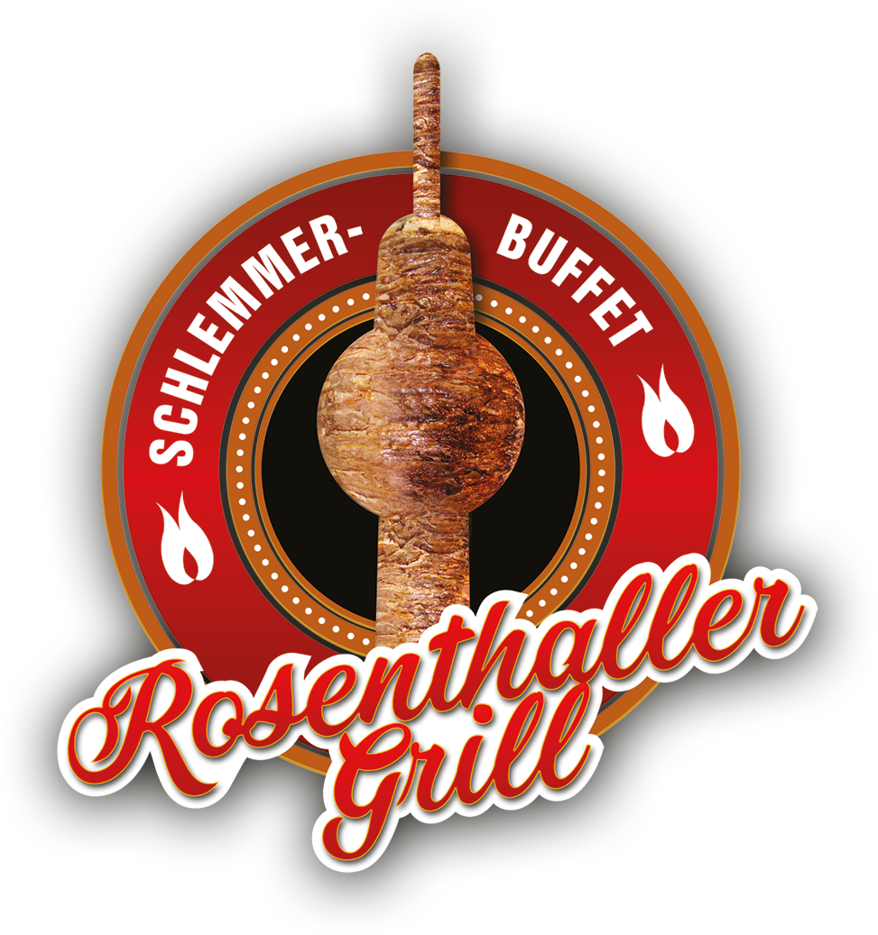 Rosenthaler Grillhaus