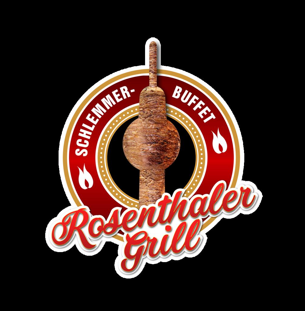 rosenthaler grillhaus berlin
